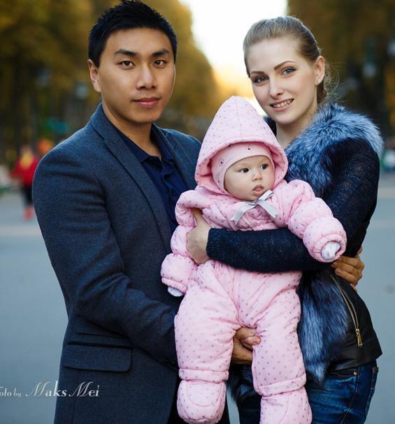 中国高考学渣逆袭 娶18岁乌克兰女神 搜狐
