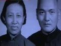 南京1937生死诉讼
