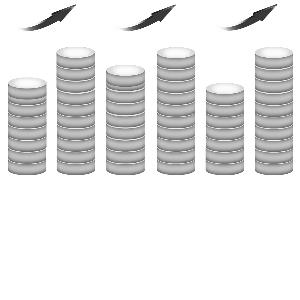 中关村人均创收149.5万元