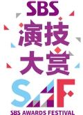 SBS演技大赏2014