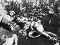 日军暴行 何止大屠杀