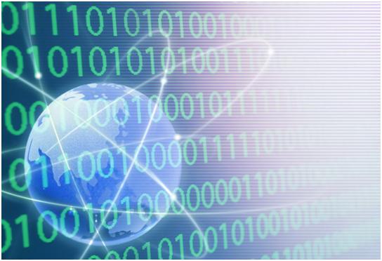 cdn服务器是什么企业和讨价还价的网络托管服务器解决方案的领先供应商已经宣布这个假日期间的销售
