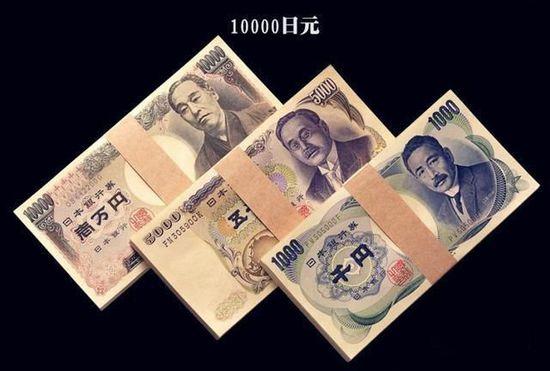 日本和韩国经济总量_韩国日本风俗眉娘