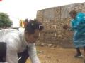 《极速前进中国版第一季片花》钟汉良极速糗事集锦 雪地翻滚手挖牛粪