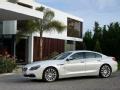 [海外新车]小幅度的整容2015新款宝马6系