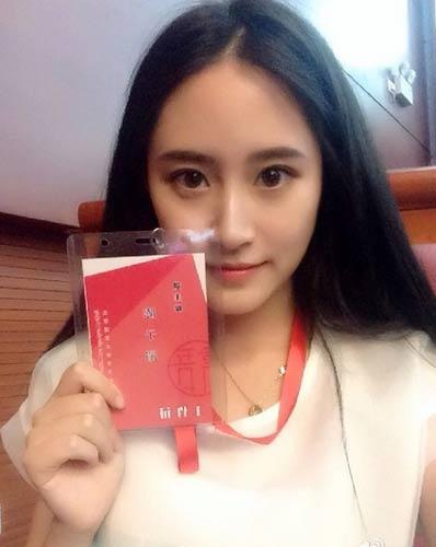 寻宝走进2014年最新_盘点2014年网络爆红的美女-搜狐女人