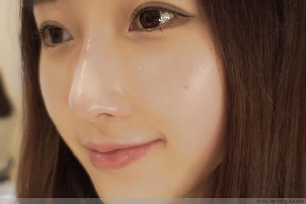 韩式项目体验皮肤Aquaclear水光焕肤初管理分入门ae快速ae教程图片