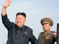 朝鲜真正开始金正恩时代