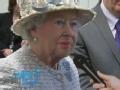《艾伦秀第12季片花》S12E70 恶搞英国女王吃毒蘑菇胡言乱语