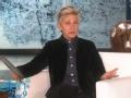 """《艾伦秀第12季片花》S12E70 艾伦与观众大玩""""史诗或失败"""""""