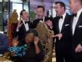 《艾伦秀第12季片花》S12E70 观众体验豪华酒店终极周末