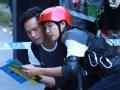 《极速前进中国版第一季片花》20141219 第十期 香港站(上)