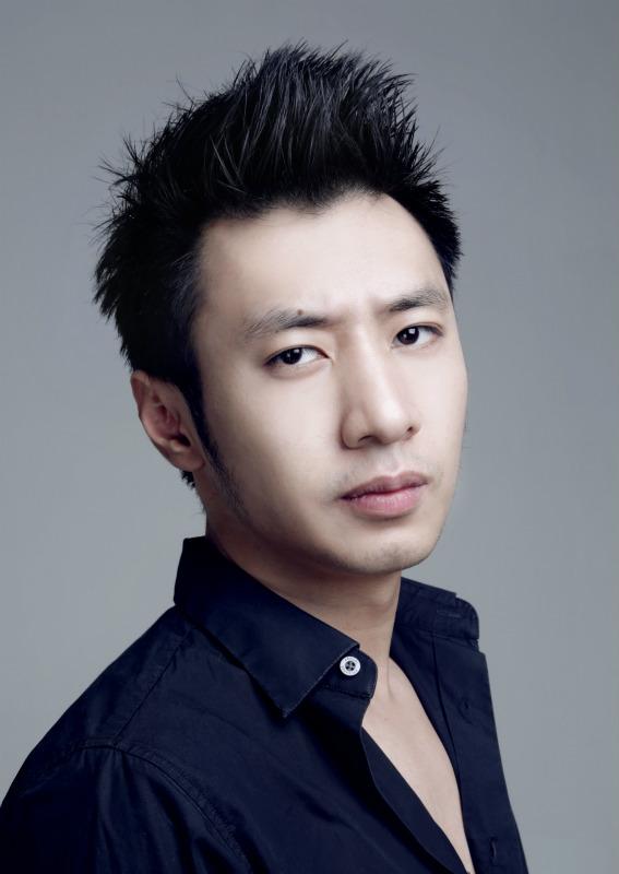 《青龙复仇》席卷香港张也成剧中最亮瞬间-搜狐娱乐!!!eyny影片會員