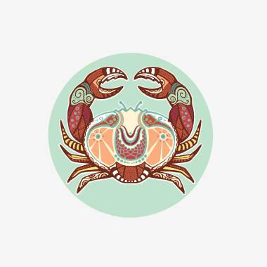 巨蟹座金牛座喜欢唱什么歌图片