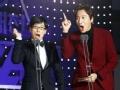 SBS歌谣大战 201420141221期