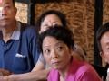《带着爸妈去旅行片花》三组家庭选择尼泊尔住处 驻地风格迥异难选择