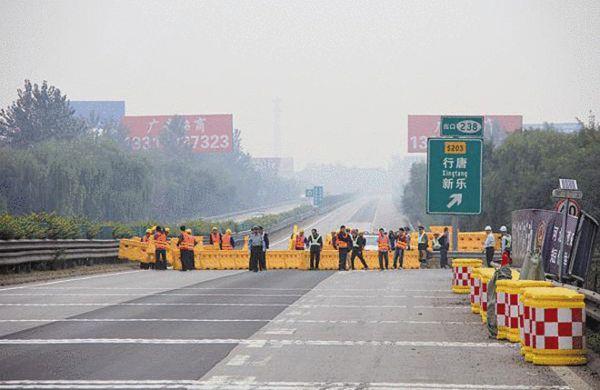 中原高速(600020.SH)2018年度净利润降30.27%至8亿元