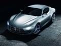 [海外新车]未来将会量产玛莎拉蒂Alfieri