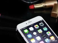 旗舰/拍照/千元 年终最值得关注4G手机