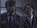 35岁高中生第9集预告片