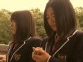 35岁高中生第10集预告片