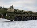 俄军误射战略导弹怎么办
