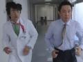 云之阶梯第9集预告片