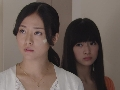 云之阶梯第10集预告片