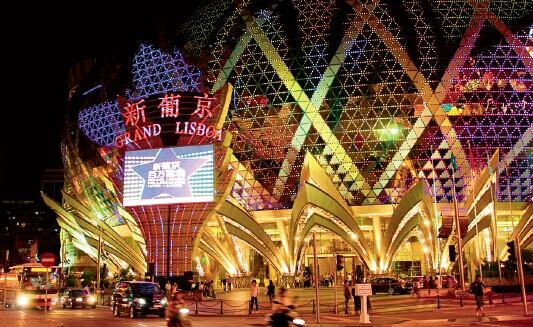 澳门赌场贵宾厅的冷清,在许多人看来,是当地经济转型的好机会。