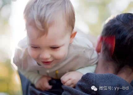【0-1岁百科】宝宝乘飞机有哪些讲究|三岁宝宝坐飞机
