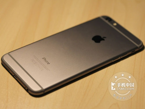华夏数码   iphone6 plus 64G港  7599