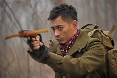 《独立纵队2》升级英雄版本 陈龙领衔高知精英