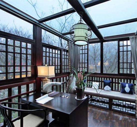 希尔克勒私式微酒店