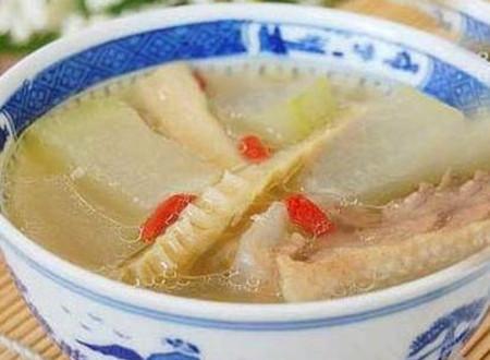 小白菜做法蘑菇汤牛肉蒸蛋不带壳蛤蜊窍门图片