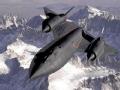 那些年刺探中国核机密的美军飞机