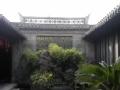 京郊古墓调查 韩公墓