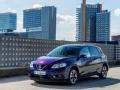 [海外试驾]新日产Pulsar 重回掀背车市场