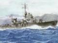海军最新052C驱逐舰入列幕后隐情