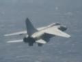 西太平洋军演中国海军军演新常态