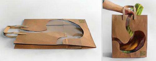 """0个新奇有趣的包装设计,每个都令人叹为观止!"""""""