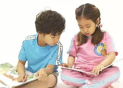 【3-6岁百科】孩子为什么记忆力差 了解原因再