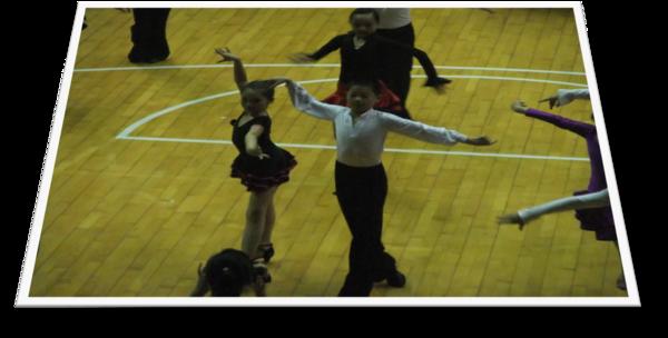 德清县莫干山外国语精品拉丁舞感想被评为小学社团毕业小学英语图片