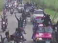 博科圣地攻占军事基地