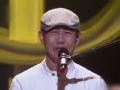 """《搜狐视频综艺饭片花》第二期 好歌曲首播获""""零差评"""" 传奇鼓王明星歌手亮相"""