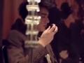 《搜狐视频综艺饭片花》第二期 林更新被盗号示爱国民老公 遭情史大揭底