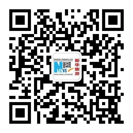 珠峰大本营年接待游客近6万人 创历史新高