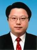 新华网北京1月8日电据中央组织部有关负责人证实,江苏省委常委、南京市委书记杨卫泽涉嫌严重违纪违法,中央已决定免去其领导职务。