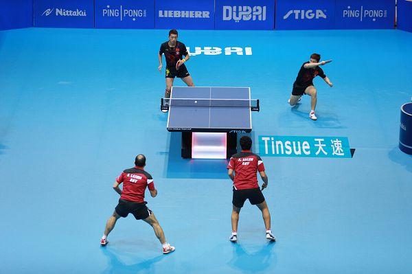 电话:2015乒乓球团体世界杯房山乒乓球樊振东中国门球运动协会图文图片