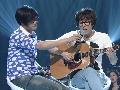 尹道贤的MUST20120915期