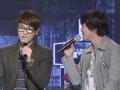 尹道贤的MUST20121110期